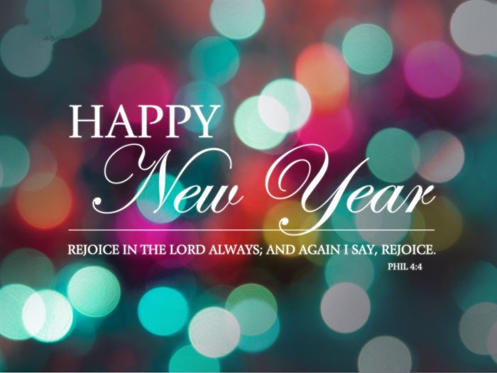 meaning-christian-happy-new-year-wishes-quotes-1 | Bethany ...