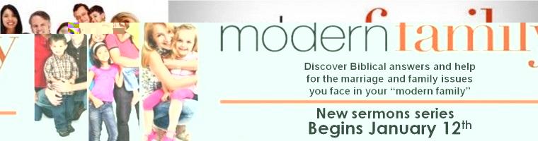 Modern Family – part 7 – February 23, 2014