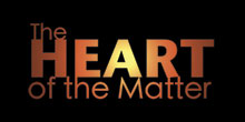 heart-of-the-matter-logo
